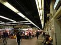 Shek Wu Hui Market.JPG