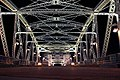 Shelby Street Bridge 2006.jpg