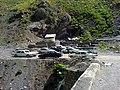 Shemshak - Dizin Road - panoramio - Behrooz Rezvani (1).jpg