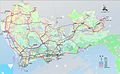 Shenzhen Metro Plan Map Revised In 2007.jpg