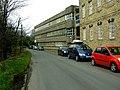 Shepley Street - geograph.org.uk - 157324.jpg
