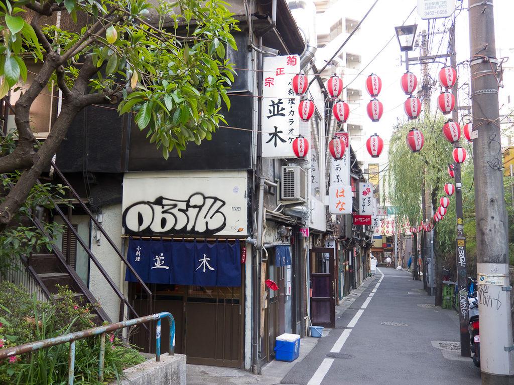 Shibuya-Nonbe-Yokocho-02
