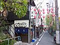 Shibuya-Nonbe-Yokocho-02.jpg