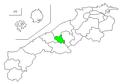 Shimane-kawamoto-town.png