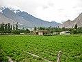 Shimshal, Hunza–Nagar District.jpg