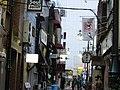 Shinjuku Nightclubs By Day.jpg