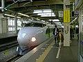 Shinkansen Series 200 (8062066359).jpg