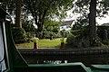 Shirley, Solihull, UK - panoramio (52).jpg