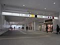 Shiroishi sta pedestrian deck.jpg