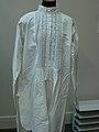 Shirt, man's (AM 1948.170-1).jpg