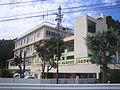 Shitara Police Station 2.jpg