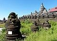 Shitthaung temple.jpg