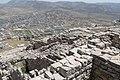 Shomronim, Shechem, Har Beracha, Shomron, Palestine 36.jpg