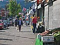 Shopping in Shankill, Belfast. - panoramio.jpg