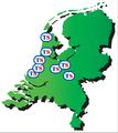 Shops Nederland.png