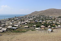 Shorzha, Armenia.JPG