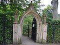 Shrewsbury - panoramio (2).jpg