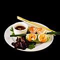 Shrimp Appetizer.jpg