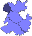 ShropshireOswestry newversion.png