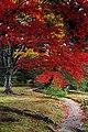 Shugakuin villa (4193755515).jpg