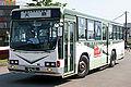 ShuhokuBus 577.jpg