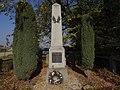 Sibřina - pomník padlým.jpg