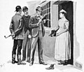 Sidney Paget - The Boscombe Valley Mystery 02.jpg