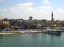 أعلام لبنان الأمير الدين المعني الثاني الكبير
