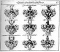 Siebmacher 1701-1705 C017.jpg