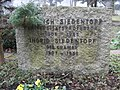 Siedentopf Heinrich.jpg