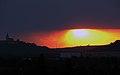 Siegburg im Sonnenauge.jpg