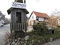 Siemers Antik und Cafe (Flensburg-Blasberg April 2015), Bild 03.jpg