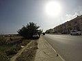 Siggiewi, Malta - panoramio (557).jpg