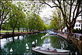 Sights in Annecy (2719914688).jpg