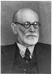 Mylène apprécie S.Freud dans Mylène et les AUTEURS 170px-Sigmund_Freud_Anciano