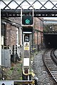 Signal ML 716 at Birkenhead Central station.jpg