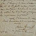 Signature Ajasson1828.jpg