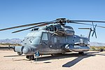 Sikorsky MH-53M Pave Low IV (46683453614).jpg