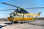 Sikorsky S-61N - N116AZ-.jpg
