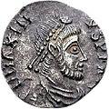 Siliqua Maximus (obverse).jpg