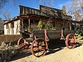 Silver City Ghost Town 5984.jpg