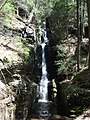 Silver Thread Falls - Pennsylvania (5678116254).jpg