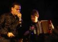 Silvestre Dangond y Juan Mario Juancho De la Espriella 2.png
