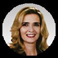 Silvia Elías de Pérez senadora.png