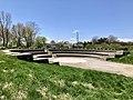 Simpson Garden Amphitheater.jpg