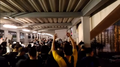 Sing Hallelujah to the Lord in Citic Tower Bridge 20190613.png