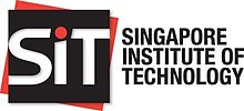 Singapore Institute of Technology logo.jpg