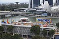 Singapore The-Float-at-Marina-Bay-03.jpg