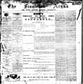Singleton Argus and Upper Hunter General Advocate 15 July 1874.jpg