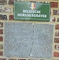 Sint-Walburgakerk van Meldert in 2019.jpg